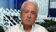 Country should come together during coronavirus: John Cox