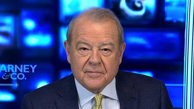 Varney: Does Pelosi really have to conduct a probe as the nation struggles with coronavirus?