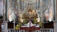 Knights of Columbus creates fund to help Catholic dioceses during coronavirus