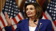 Pelosi pushes for inclusion of mail-in voting in next relief bill
