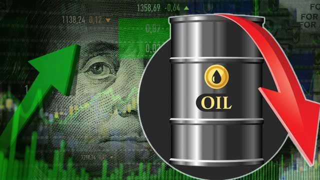 There are opportunities in oil, energy stocks: Market strategist