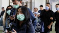 Coronavirus masks 'secondary' to social distancing, washing hands: Infectious disease expert