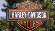 Harley Davidson dealership owner: Coronavirus relief 'absolutely too little'