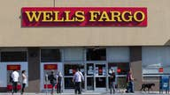 Fed temporarily lifts restrictions on Wells Fargo so it can lend more to small businesses