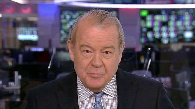 Varney: Americans are sick of being locked up