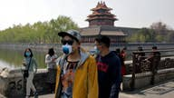 China must answer for coronavirus misinformation: Newt Gingrich