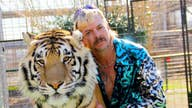 Netflix documentary 'Tiger King' brings in 34.3M viewers in first 10 days