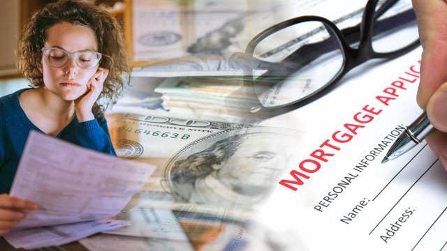 How coronavirus is changing mortgage industry