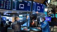 Wall Street fears more market downside volatility despite historic stimulus: Gasparino