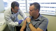 Coronavirus vaccine needs to get released as soon as possible: Doctor