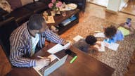 Employees working from home drives data-centered demand: Technology CEO