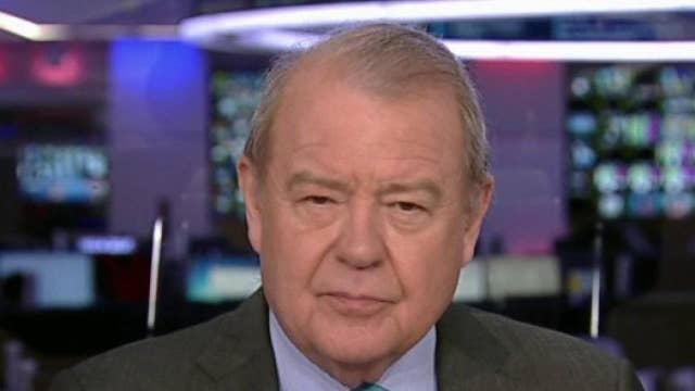 Varney: Media only sees risk in reopening economy