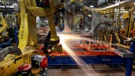 GM exec: Coronavirus safety measures will remain for future car production