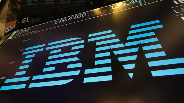 Bot can answer all your coronavirus questions with AI: IBM exec