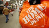 Home Depot makes changes to keep staff and customers safe; alcohol sales soar as Americans stay indoors
