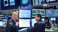 Market buybacks could be a problem: Gordon Johnson