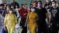 How to wear a mask properly amid coronavirus