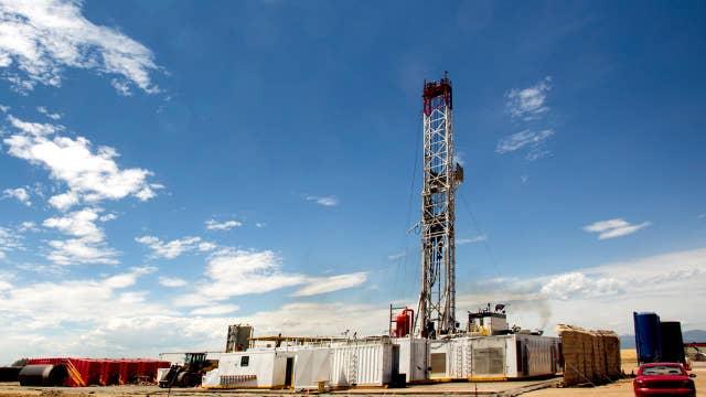 Biggest oil storage problem is in US: Daniel Yergin
