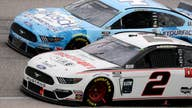 During coronavirus, we're happy to play a part in 'entertaining America': Speedway Motorsports CEO