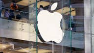Apple to reopen a small number of US stores next week