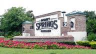 Disney Springs reopens with new coronavirus measures