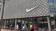 Nike eyes 500 layoffs at Oregon HQ