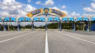 Disney World proposes phased reopening starting July 11