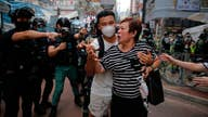 America must stand with Hong Kong: Rep. Jody Hice
