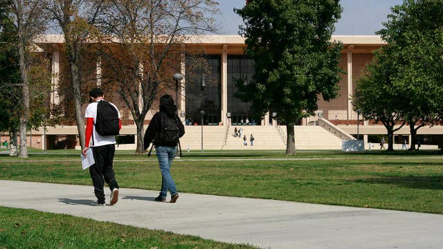 Tips for paying back private student loans