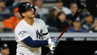MLB expecting players to demand no salary cuts: Report