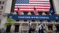 New York Stock Exchange enters new era of trading; Warner Music looking to raise money for IPO