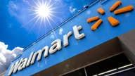 Walmart beats earnings estimates; Pier 1 wants to close down business