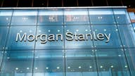 Major restructuring being discussed at Morgan Stanley: Report