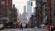 NYC banks move up timetable to bring workers back to offices: Report