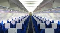How many airlines will survive coronavirus?