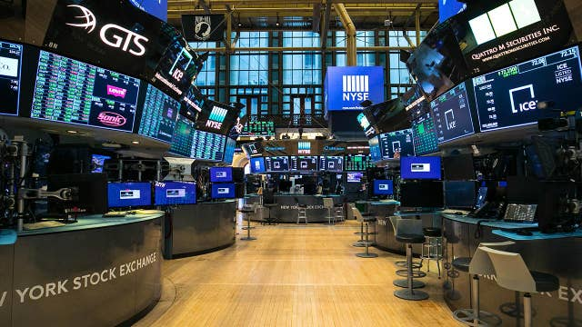 Listing Chinese companies on US exchanges hurts individual investors: Muddy Waters Capital CIO