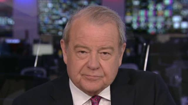 Varney: Don't watch media for news on Russia 'fiasco'