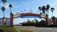 Disneyland's coronavirus challenge will lead to creative solutions: Former imagineer