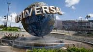 Orange County, Florida mayor: Universal Studios will reopen to the public on June 5