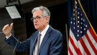 Fed's Powell: We're 'days away' from making first loan in Main Street lending facility