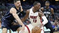 NBA sets July 31 as target return date: Report