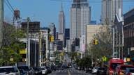 Major banks looking to accelerate hiring outside of NYC amid coronavirus: Gasparino