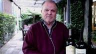Napa Valley winery sues California over coronavirus shutdown orders