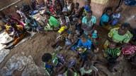 How coronavirus has impacted the developing world