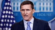 Flynn was targeted to protect Obama's Iran nuclear deal: Report