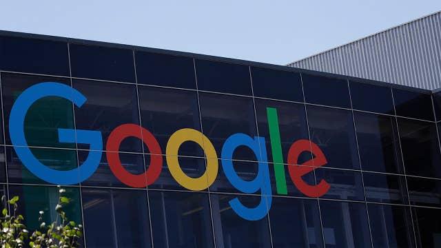 Former Microsoft COO: Google's 'secretive' advertising process will be problem in antitrust case