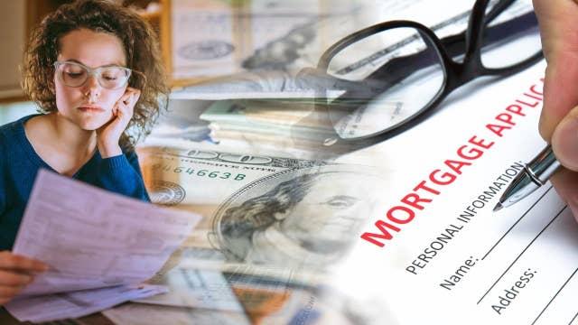 How to manage your mortgage amid coronavirus