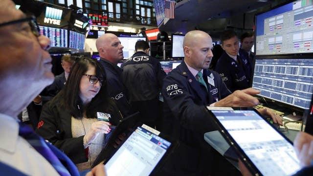 Big tech has risen first in the markets: Expert
