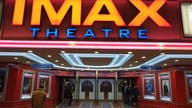 IMAX CEO: People will come back to the movies