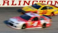 NASCAR driver: Coronavirus delay will make race 'wild'